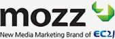 service_mozz_01