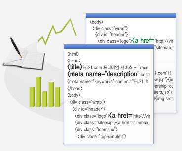 web-analyzer-img05
